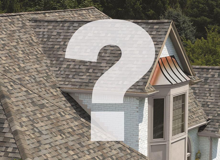 Denver Roofing