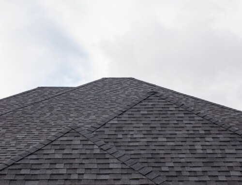 Reroofing FAQs: Is This Roof Replacement Alternative Right for You?